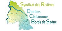 Syndicat des rivières Dombes Chalaronne Bords de Saône